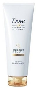 dove-advanced-hair-series-pure-care-dry-oil