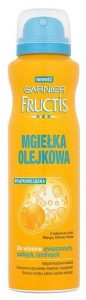 garnier-fructis-miraculous-oil-in-spray